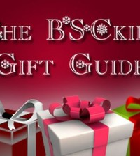 Holiday Toy and Gift Guide Boys and Girls