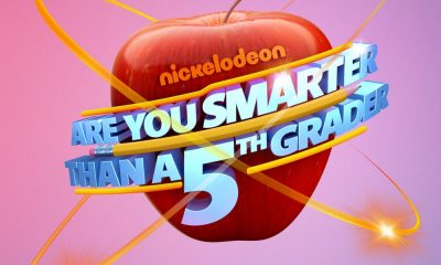 John Cena Are You Smarter Than A 5th Grader