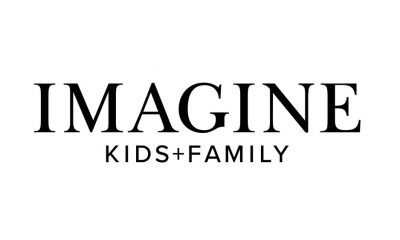 Imagine Kids+Family Nickelodeon Untitled Space Show